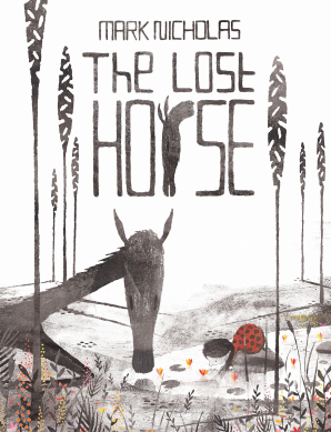 The Lost Horse