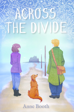 Across the Divide