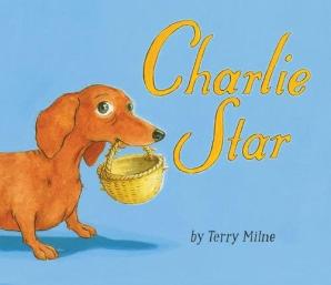 Charlie Star