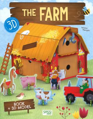 The Farm 3D